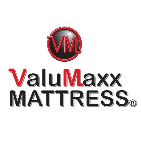 simmons mattress factory outlet valumaxx mattress used to be factory direct mattress in