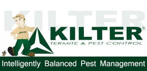 Kilter Termite Pest Control
