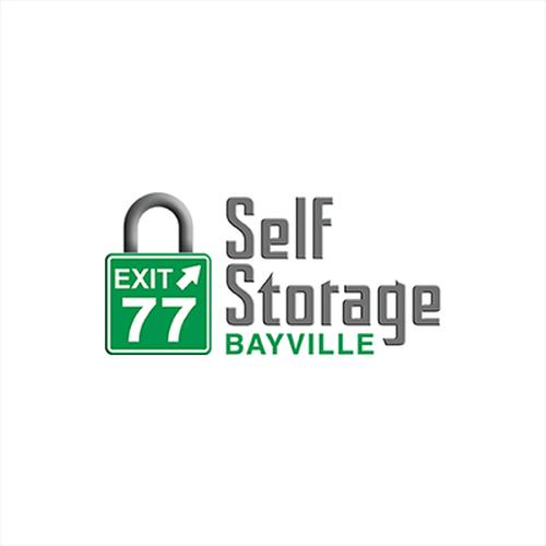 Exit 77 Self Storage