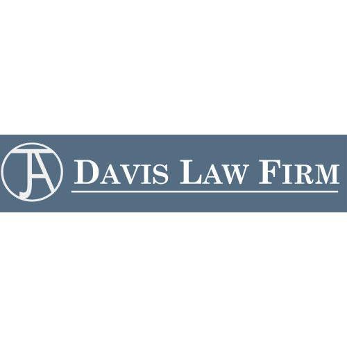 Davis Law Firm - 6777 Camp Bowie Blvd 320, Fort Worth, TX