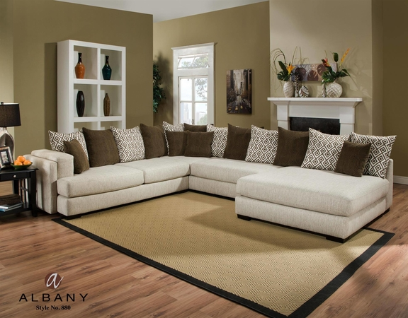 Merveilleux Phoenix Mega Furniture LLC