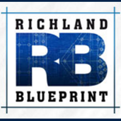Richland Blue Print.Com, Inc. in Mansfield, OH | 1069 Park Ave W ...