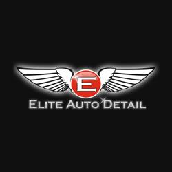 Elite Auto Detailing >> Elite Mobile Auto Detailing 58 N Hunt Dr Mesa Az