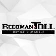 Reedman Toll Chevrolet Of Springfield Formerly Spencer