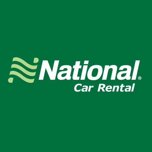 National Car Rental 2801 32nd Ave N Fargo Nd