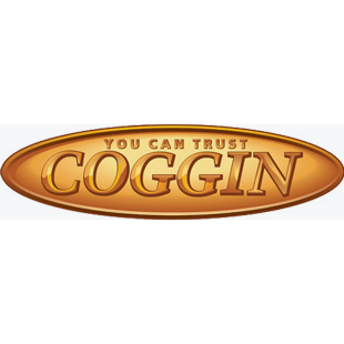 Coggin Toyota At The Avenues In Jacksonville