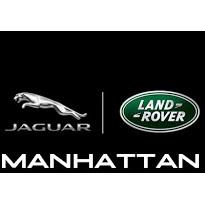 Jaguar Land Rover Manhattan