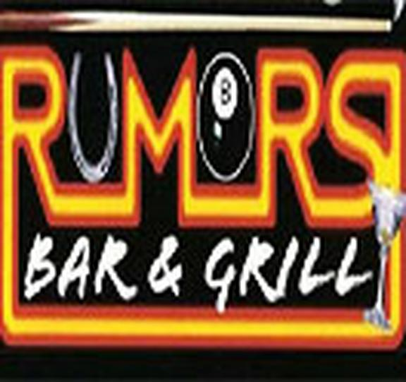 Rumors Bar And Grill >> Rumors Bar Grill 1310 Central Ave Hot Springs National Park Ar
