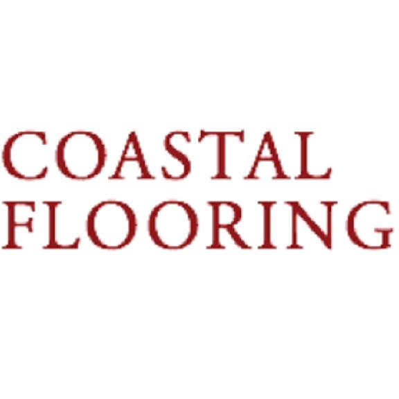 Coastal Flooring Llc