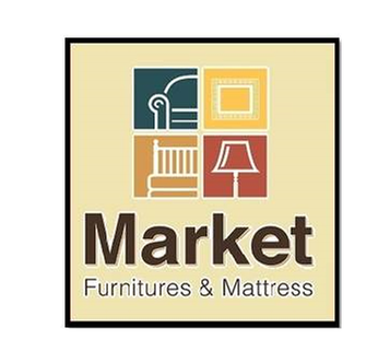 Market Furniture
