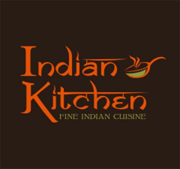 Indian Kitchen 739 Grand St Brooklyn Ny