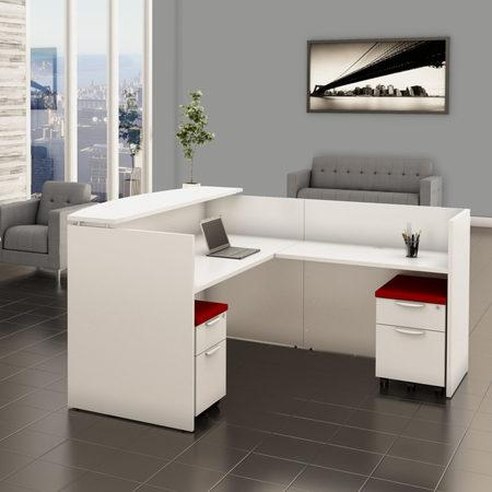 Office Furniture EZ In Denver CO