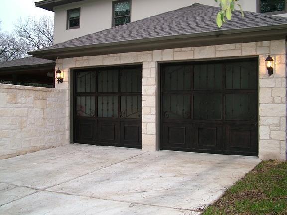 Riverside Garage Repair Services