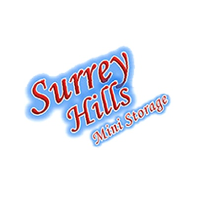 Surrey Hills Mini Storage