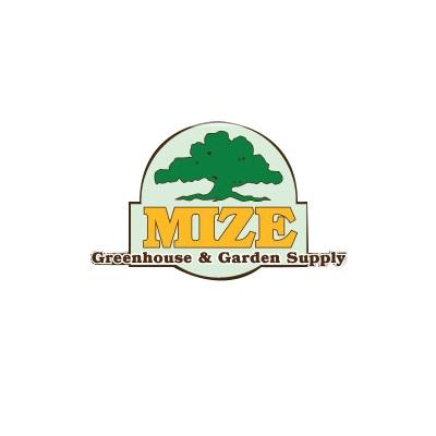 Mize Farm U0026 Garden Supply, ...
