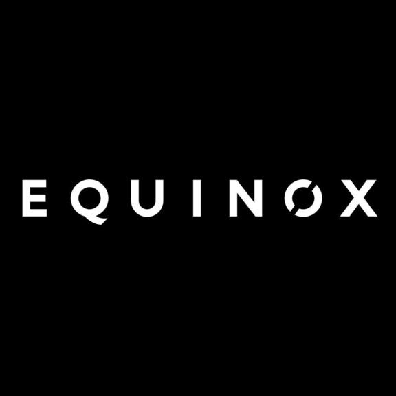 Equinox Sports Club Upper East Side - 330 E 61st St, New