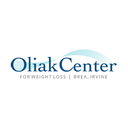 Orange County Bariatric Surgery 255 W Central Ave Ste 101 Brea Ca
