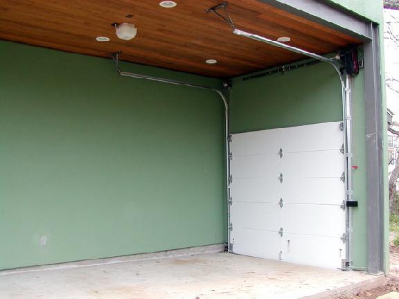 Local Garage Door Repair Oxnard In Oxnard Ca 2644 Buckaroo Avenue