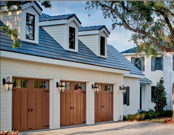 Best Garage Door Repair Riverside