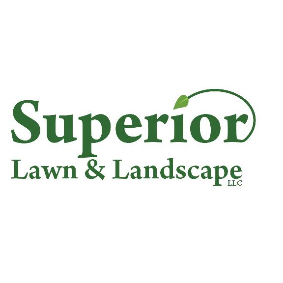 Superior Lawn Care Inc - Superior Lawn Care Inc In Phillipsburg, NJ 490 Schley Ave