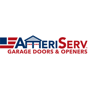 Beautiful AmeriServ Garage Doors U0026 Openers