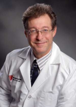 Daniel Rzepka, MD - UH Cleveland Medical Center MacDonald
