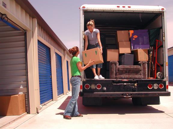 Northwest Mini Storage & Northwest Mini Storage in Decatur IL   2330 N Route 121 Decatur ...