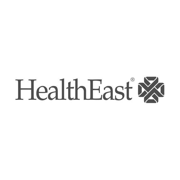 Healtheast Walk In Care 3100 Kennard Maplewood Clinic Maplewood Mn