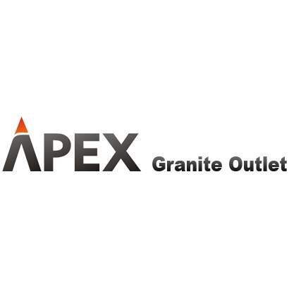 Apex Kitchen Cabinet And Granite Countertop In Bakersfield CA - Apex kitchen cabinet and granite countertop