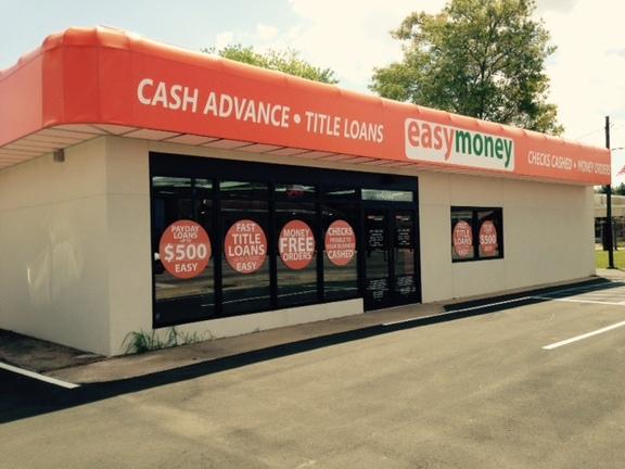 Payday loans in atlanta tx image 6