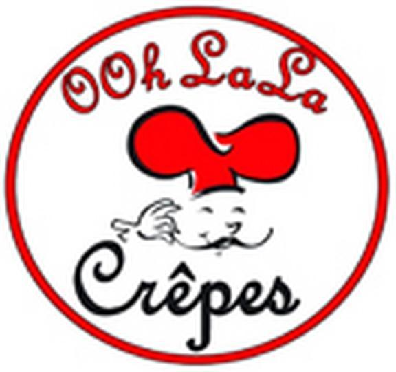 617d0353d Oh La La Crepes - 9469 W Atlantic Blvd K-29, Coral Springs, FL