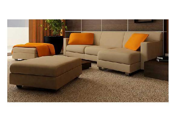 Make It Clean Carpet U0026 Upholstery Cleaning Los Angeles