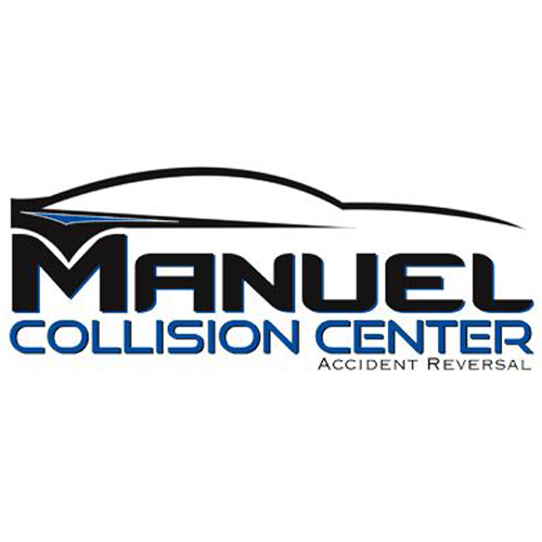 Manuel Collision Center >> Manuel Collision Center Reviews And Business Profile