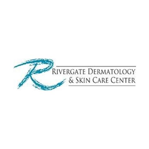 Rivergate Dermatology & Skin Care Center - Springfield - 100