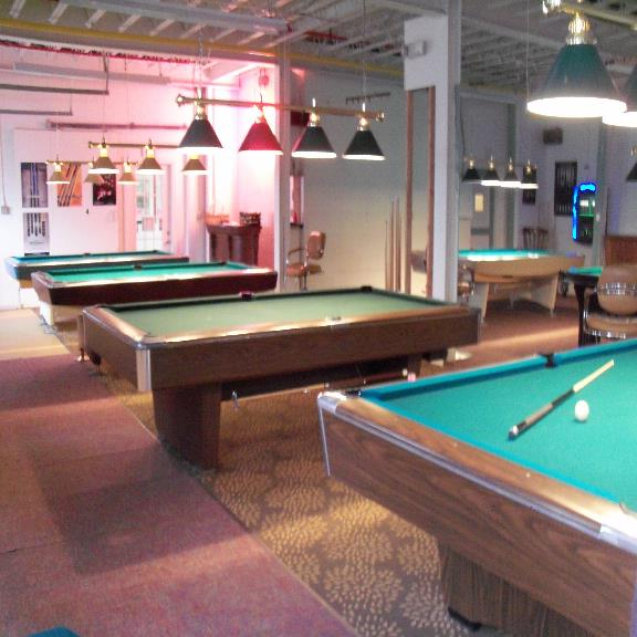 As Pool Tables Sales And Service In Watertown CT Echo Lake Rd - Pool table sales and service