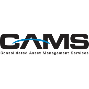 Consolidated Asset Management Services logo