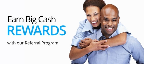 Payday loans with no bank account in dallas tx photo 4