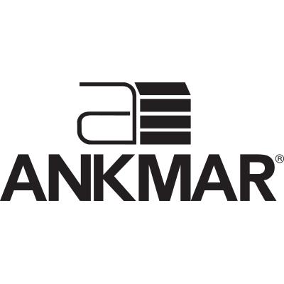 Ankmar In Denver, CO | 4200 N Monaco St, Denver, CO | Garage Doors U0026 Openers