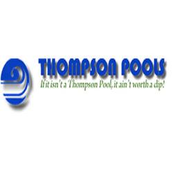 Thompson Pools Spas A Bioguard Platinum Dealer