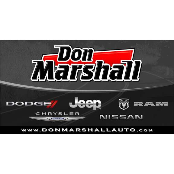 Used Cars Don Marshall Somerset Ky