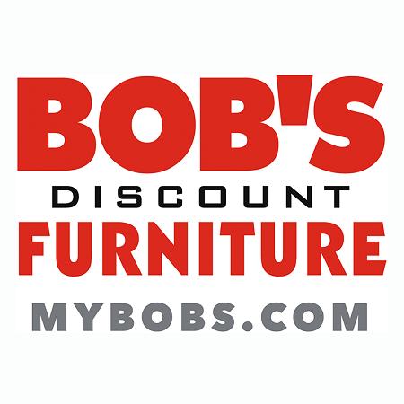 Bobu0027s Discount Furniture And Mattress Store