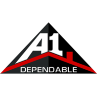 A1 Dependable Roofing and Contracting - 2011 Portofino