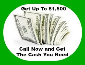 Cash advance online poor credit photo 8