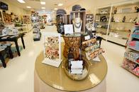 Elegant Gift Gallery in Naples, FL | 2355 Vanderbilt Beach Road ...