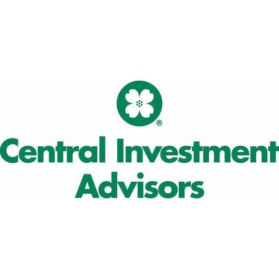 Leanne Kampeter, CPA, CFP - Central Investment Advisors
