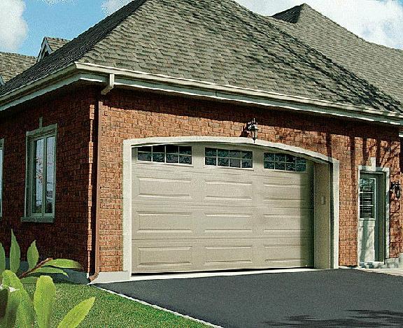 Garage Door Repair Kent In Kent Wa 1317 Central Ave S Kent Wa