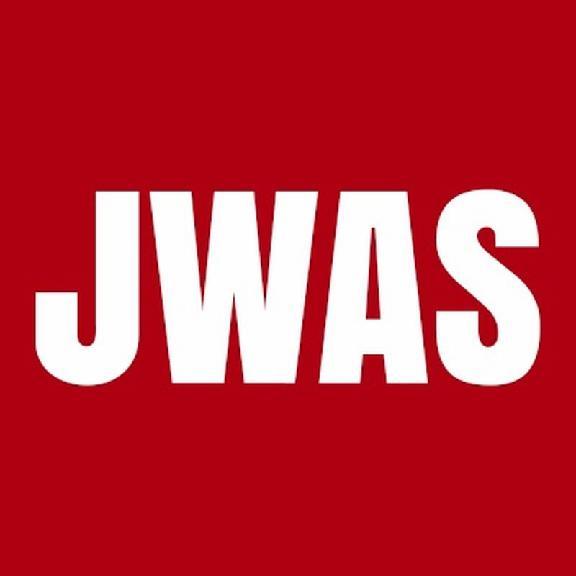 Jw Auto Sales >> Jw Auto Sales 1327 Russ Ave Waynesville Nc