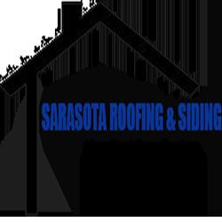 Sarasota Roofing u0026 Siding  sc 1 st  Superpages & Sarasota Roofing u0026 Siding in Sarasota FL | 2627 Mall Dr Ste 108Z ... memphite.com