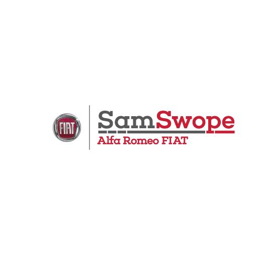 Sam Swope Auto Group LLC in Louisville KY  2000 Plantside Dr