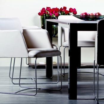 zientte contemporary furniture in houston tx 2522 bissonnet st